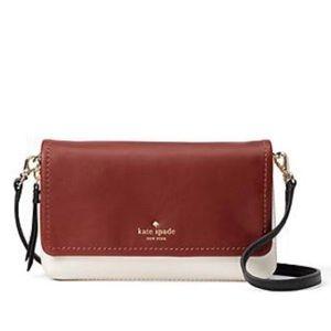 Kate Spade Cobble Hill 'Taryn' Crossbody Bag
